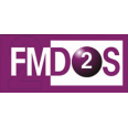FmDos