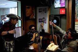 Radio FmDos
