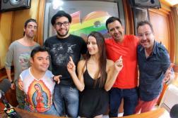 Radio Los 40 Principales