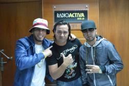 Radio Radio Activa