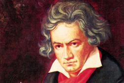 Radio Radio Beethoven