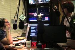 Radio Radio Bio Bio