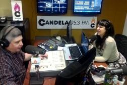 Radio Radio Candela