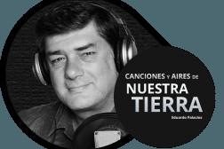 Radio Radio El Conquistador