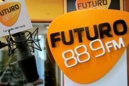 Radio Radio Futuro