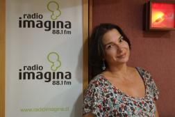Radio Radio Imagina