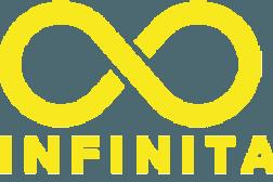 Radio Radio Infinita