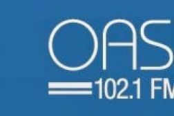 Radio Radio Oasis