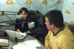 Radio Radio Paloma