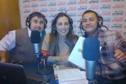 Radio Radio Universo