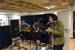 Radio Radio Uno